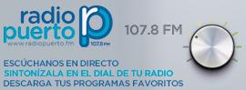 RadioPuerto