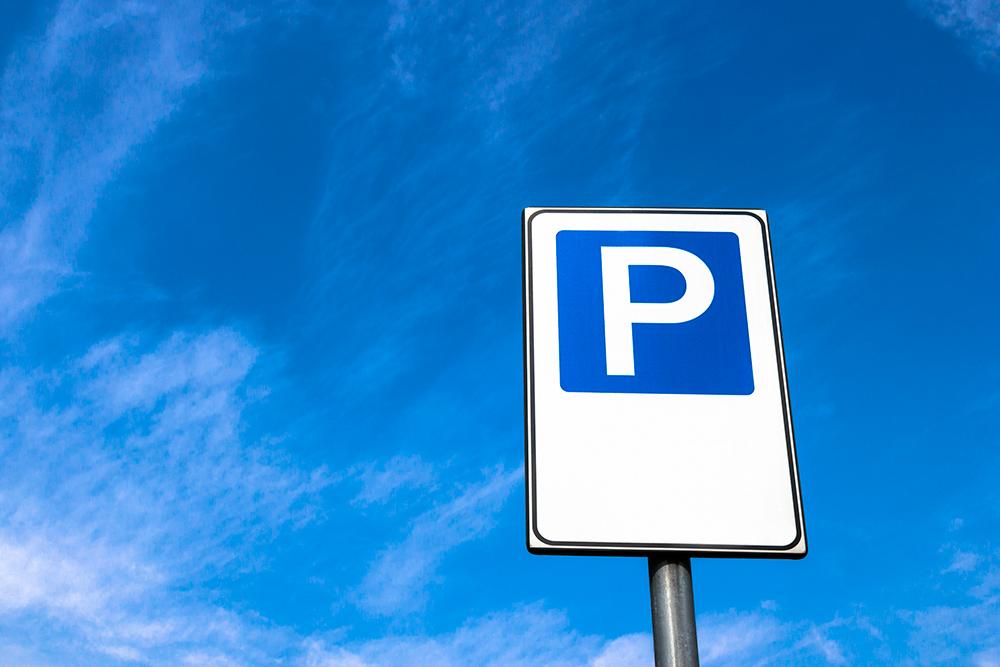 Operación de Financiación y Construcción de Parkings Subterráneos