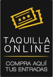 Taquilla Online