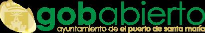 OpenGob