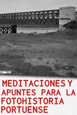 Foto Historia Portuense