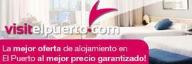 Visit El Puerto