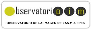 Observatorio OIM