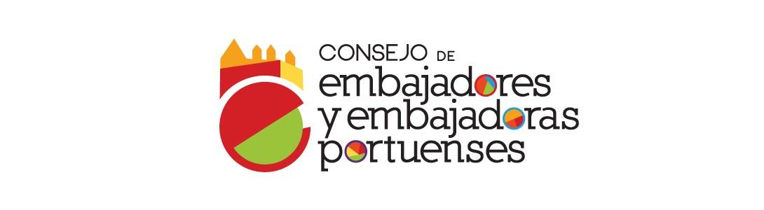 Consejo de embajadores portuenses