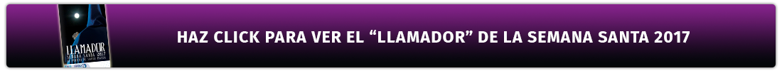 Llamador