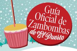 Guía de Zambombas