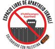 Espacio Libre de Apartheid Israeli