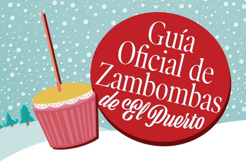 Guía Zambombas