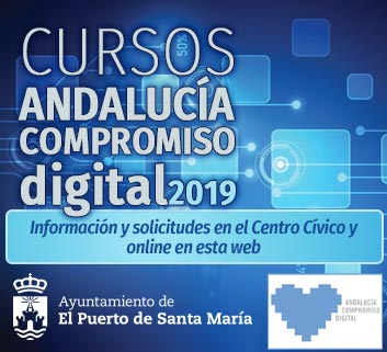 Andalucia Compromiso Digital