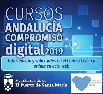 Andalucia Compromiso Digital