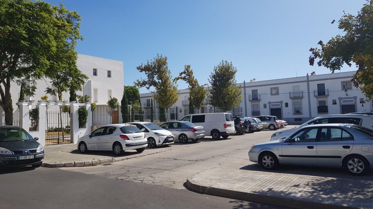 La Junta de Gobierno somete a aprobación denominar Plazuela Rafael Herrera Valencia a la situada junto a la Casa de la Cultura