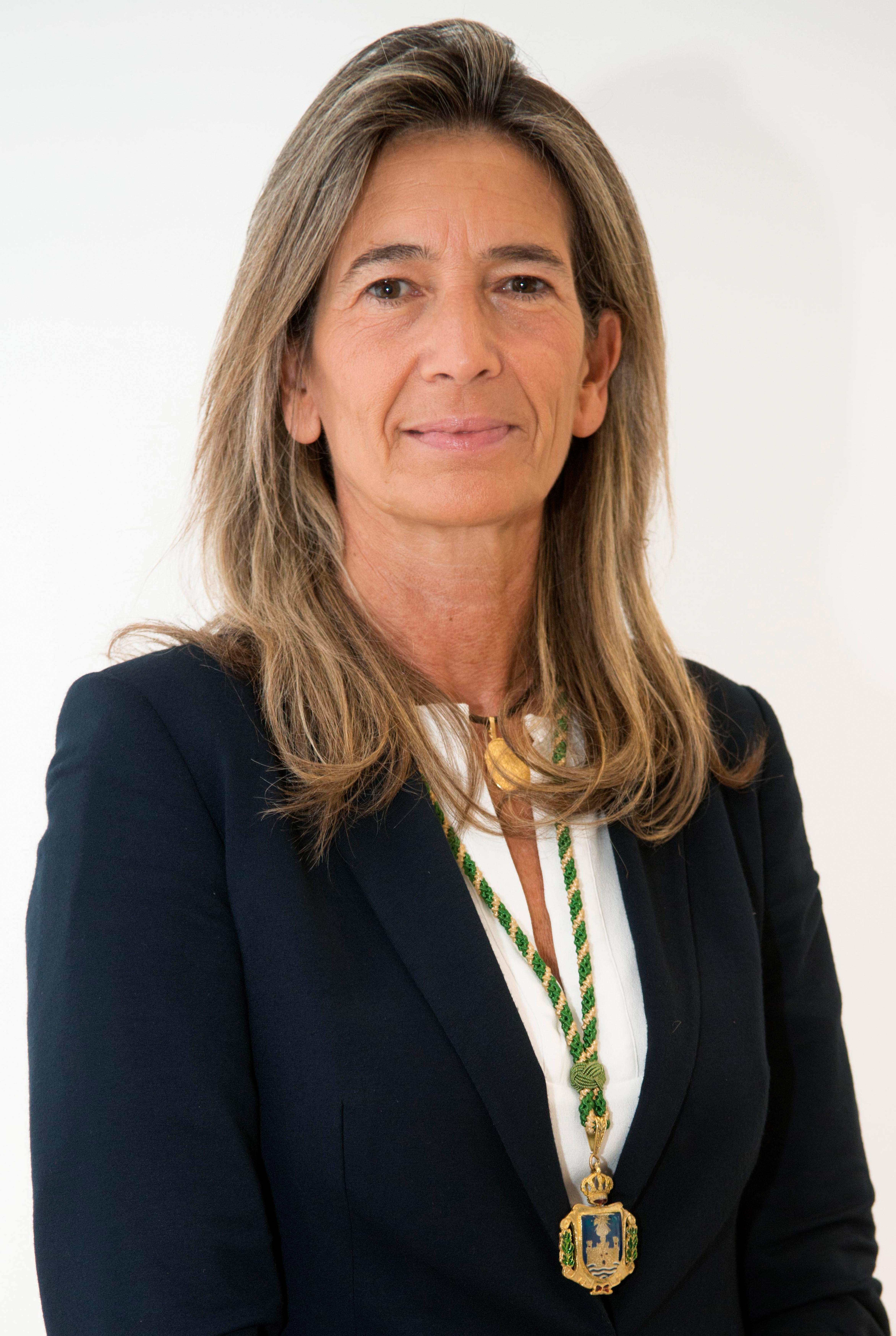 Danuxia María Enciso Fernández