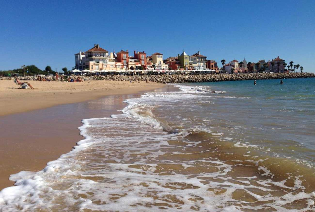 Firmado el Bando Municipal de Playas 2020, que incluye las medidas del Plan de Contingencia