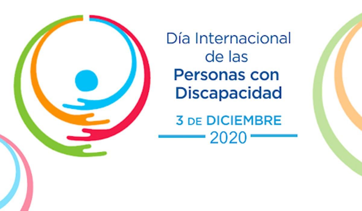El Puerto se adapta para conmemorar mañana el Día Internacional de la Discapacidad