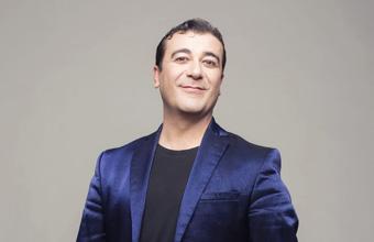 Juanjo Macías