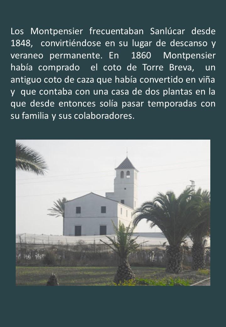 Los Montpensier