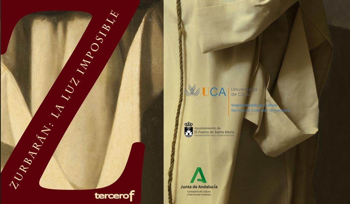 Exposición: Zurbarán: La Luz Imposible