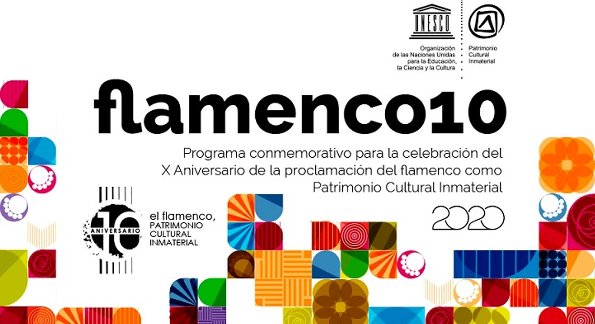 Flamenco 10