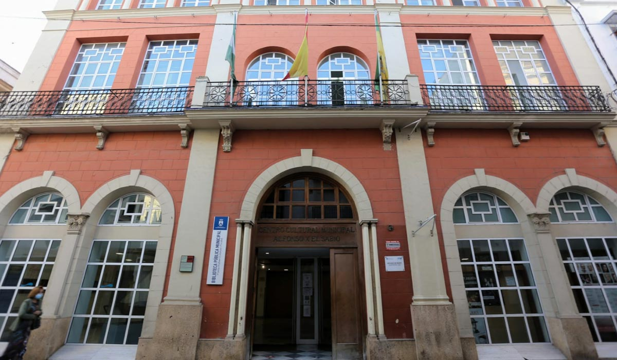 Las bibliotecas municipales modifican sus horarios ante las nuevas restricciones por el Covid