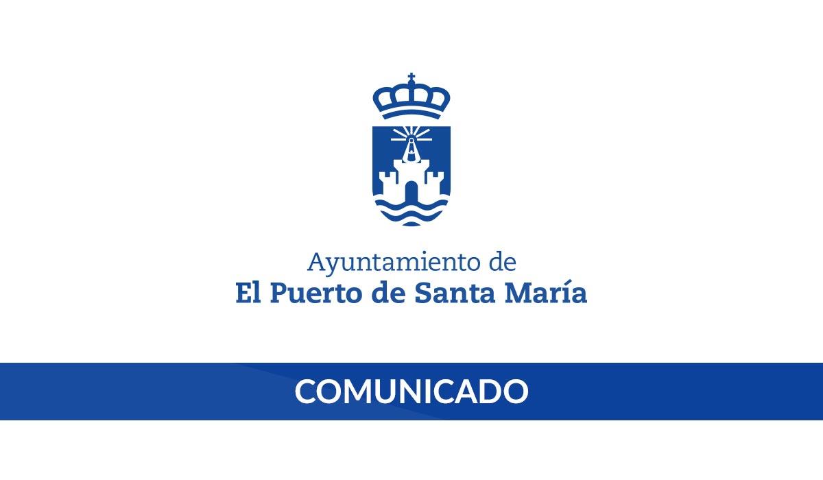 El Ayuntamiento informa que el aparcamiento de La Calita se cierra desde las 22.00 horas hasta las 07.00 para evitar concentraciones tal y como recoge el bando municipal