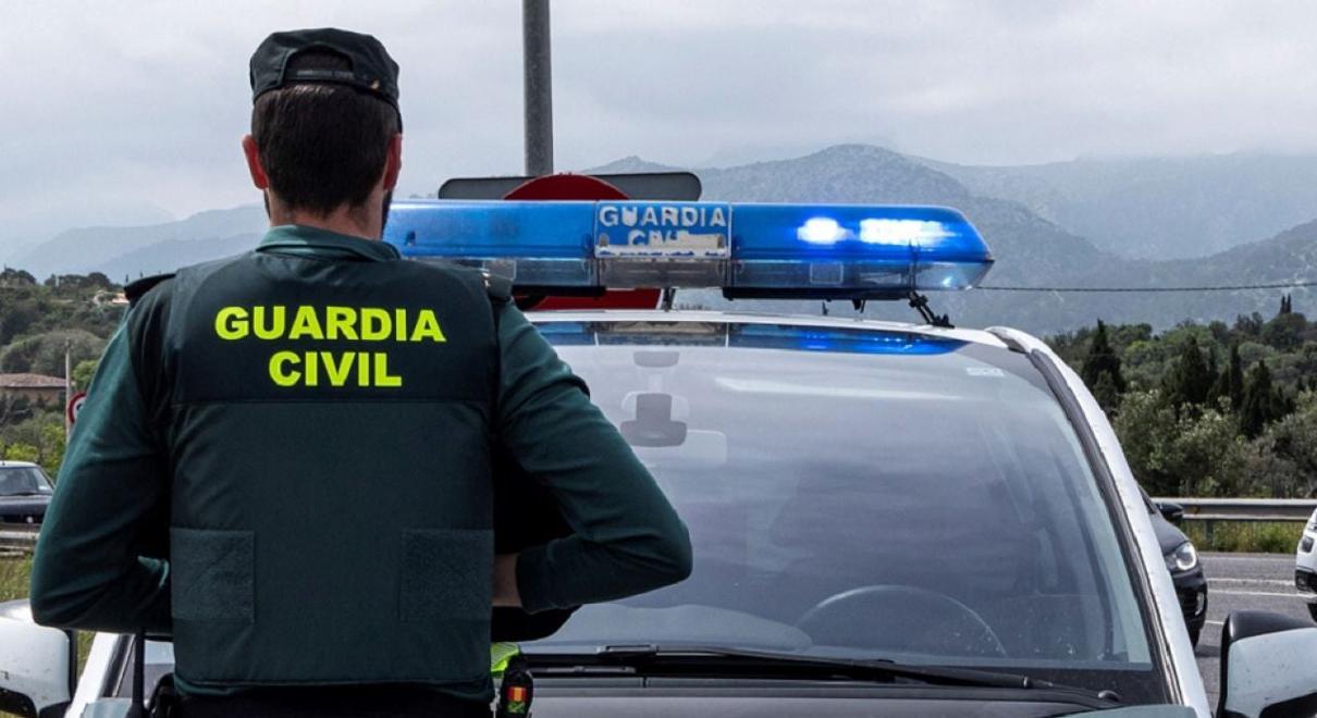 La Concejalía de Igualdad condena el asesinato por presunta violencia de género acaecido en Marmolejo