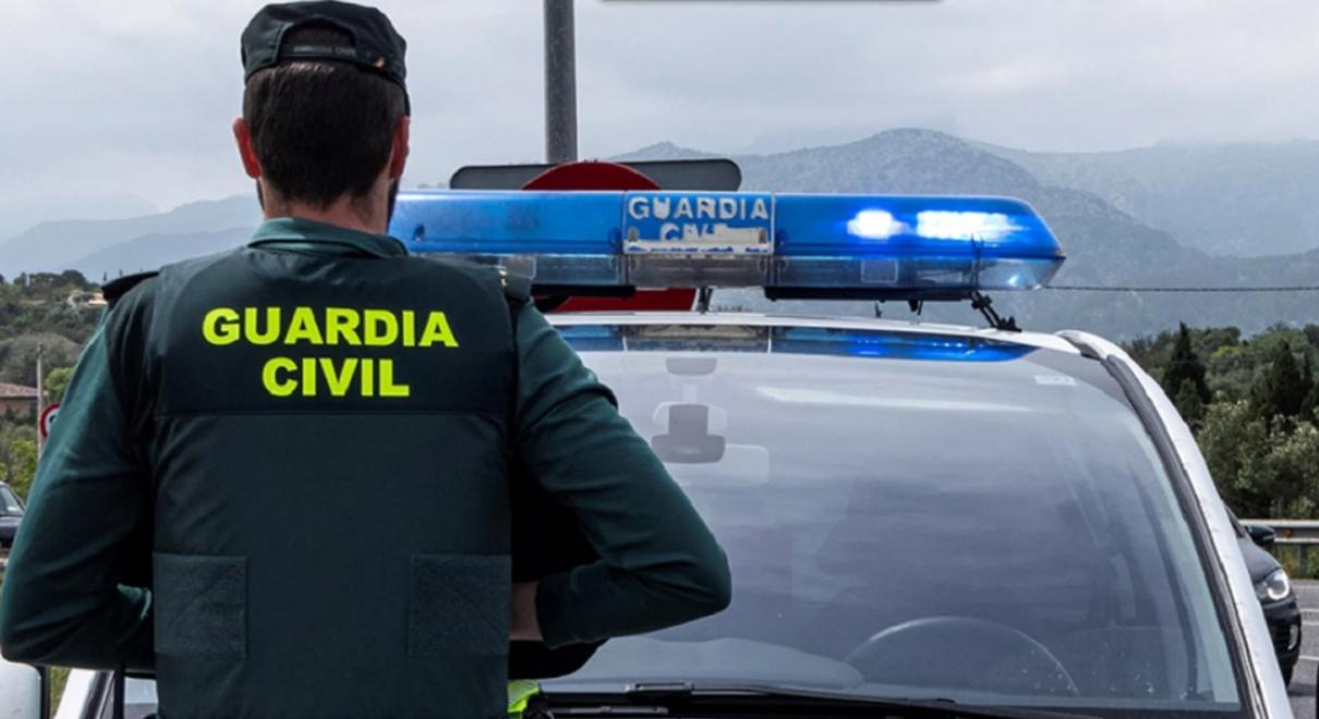 La Concejalía de Igualdad condena el asesinato por presunta violencia de género ocurrido en Villajoyosa