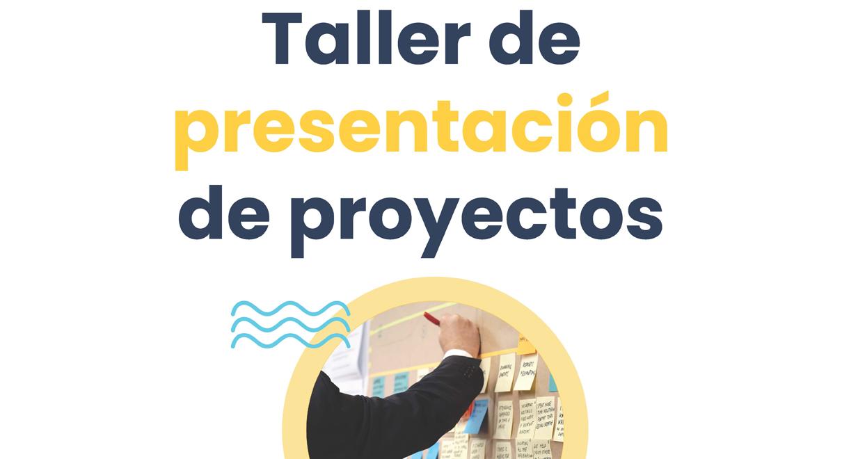 El Puerto acoge uno de los talleres formativos del Proyecto  Co-Emprende del GALP Comarca Noroeste de Cádiz para fomentar el emprendimiento en el sector pesquero y acuícola