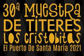 Muestra de Títeres Los Cristobitas
