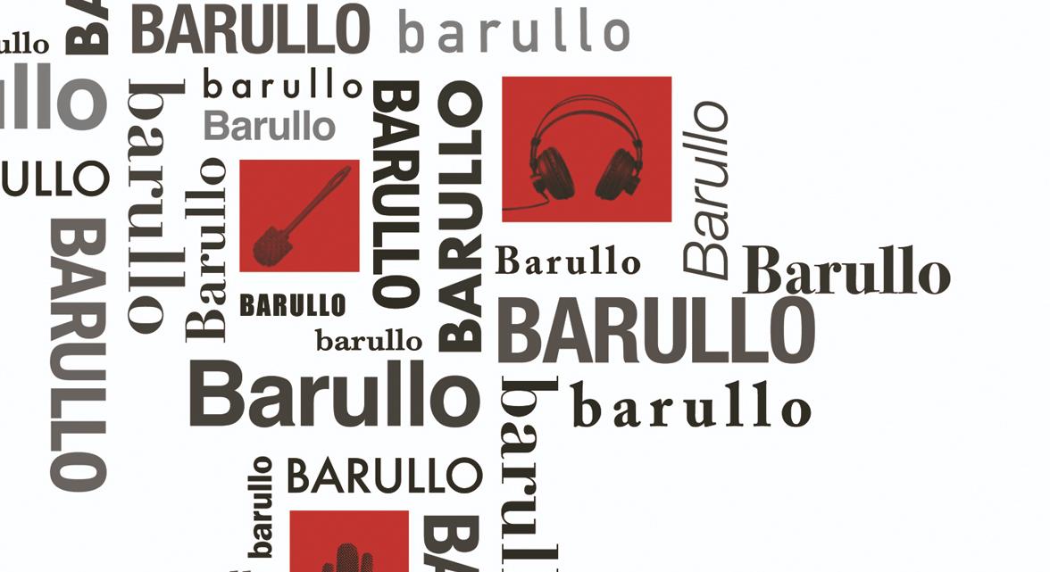 BARULLO