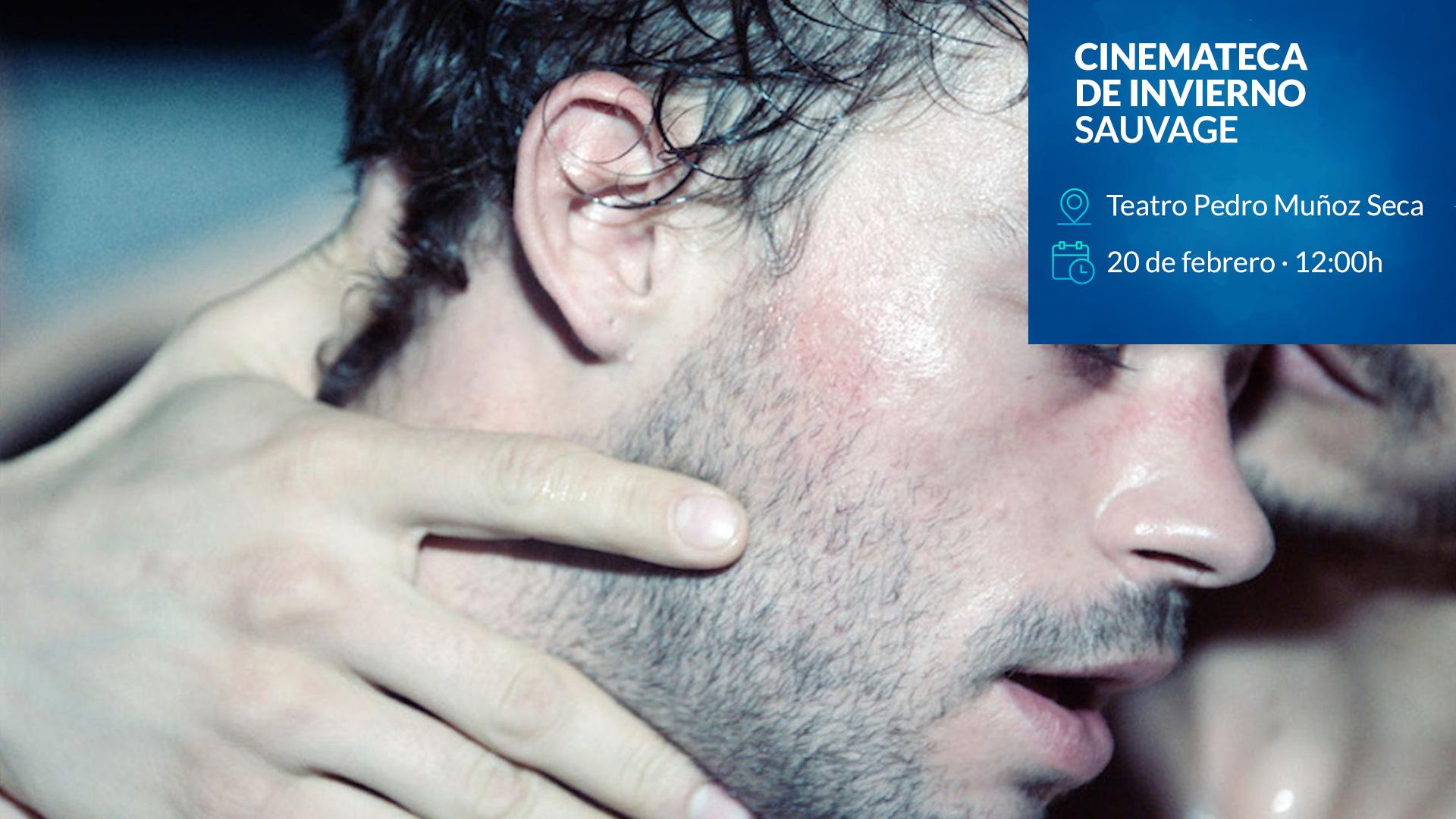 Cinemateca. Sauvage
