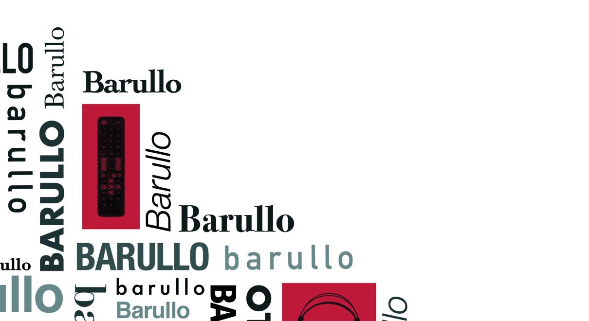 7ª Muestra de Teatro Aficionado Portuense. Barullo