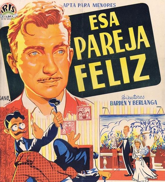 Día del Cine Español 2021
