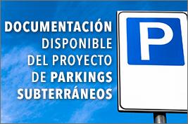 Informe sobre la reestructuración de Empresas Municipales